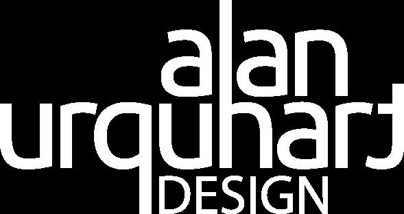 Alan Urquhart Design