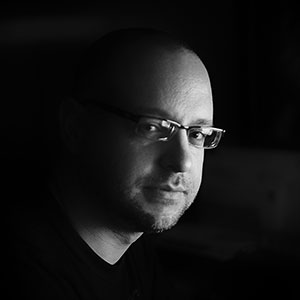 Alan Urquhart Graphic and Web Designer